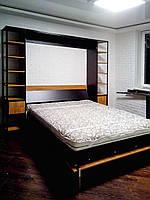 Кровать-трансформер — 22