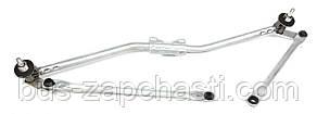 Механизм стеклоочистителя (трапеция) MB Sprinter 906, VW Crafter 2006→ Autotechteile (Германия) — 100 8258