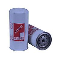 Фильтр топливный DAF DAF all, ДК FF4070