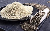Семена конопли очищенные 1 кг