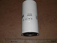 Фильтр масляный DAF F 1300, WIX FILTERS 51820E