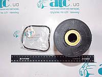 Фильтр масляный DAF F 1400, HENGST E134HD06