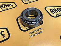 Подшипник хвостовика на JCB 3CX, 4CX  номер : 907/09000, HM803149/HM803