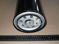 Фильтр масляный DAF F 3200, WIX FILTERS 51095E, фото 1