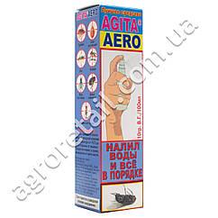 Спрей от мух Agita Aero 10 г