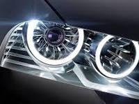 Освітлення Renault Logan 2