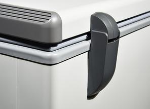 Морозильный ларь-ящик Frostor F 500 S, фото 2