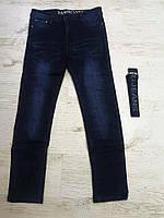 Класичні джинси для хлопчиків. Угорщина, Ke Yi Qi. рр.158