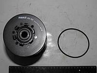 Фильтр топливный DAF XF 95, Knecht-Mahle KX181D