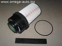 Фильтр топливный DAF XF 95, HENGST E66KPD36