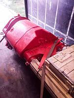 Молот дизельный сваебойный штанговый DR25 СП6ВМ МСДШ 1-2500-01 Стройдормаш
