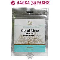 Коралл-Майн, 10 саше по 1 г