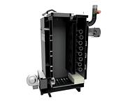 Шахтный котел Termico КДГ 8 кВт, фото 7