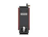 Шахтный котел Termico КДГ 8 кВт, фото 3