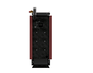 Шахтный котел Termico КДГ 8 кВт, фото 5
