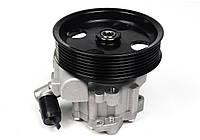 Насос ГУР MB Sprinter 906, Vito 3.0 CDI (OM642)  2006→ Trucktec Automotive (Германия) — 02.37.054, фото 1