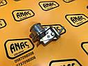 Насос ручной подкачки для двигателя Perkins на JCB 3CX, 4CX , номер : 17/913600, ULPK0034, 17/401800, фото 2
