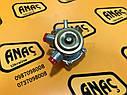 Насос ручной подкачки для двигателя Perkins на JCB 3CX, 4CX , номер : 17/913600, ULPK0034, 17/401800, фото 3