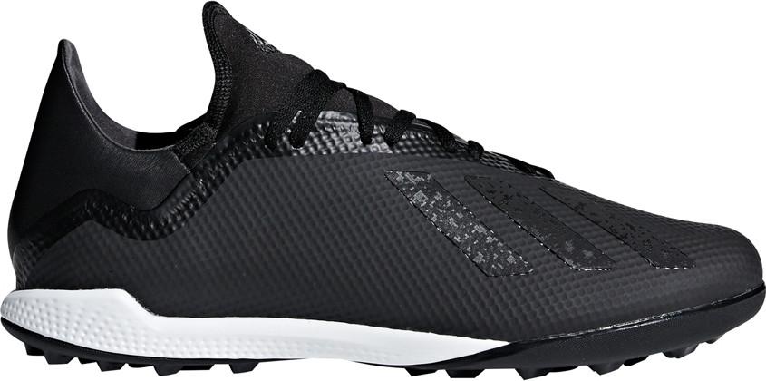 Сороконожки бутсы Adidas X Tango 18.3 TF DB2476 Оригинал