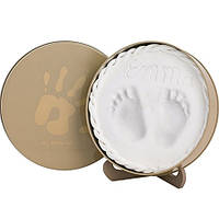 Набор для отпечатков ножки и ручки Baby art Мagic Box original NEW(Новинка)
