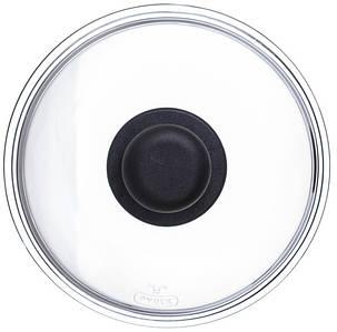 Кришка PYREX BOMBE 20 см