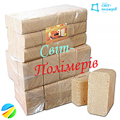 Мешки для упаковки брикетов RUF