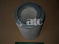 Фильтр воздушный MAN SD, M-FILTER A151