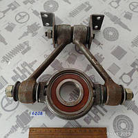Опора вала карданного в сборе ГАЗ-4301 4301-2202080