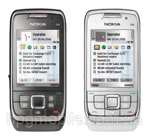 + Большой выбор аксессуаров для мобильных телефонов и планшетных  компьютеров (есть на складе но нет на сайте) f0150ffdf084e