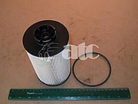 Фильтр топливный MAN TGM, Knecht-Mahle KX191/1D