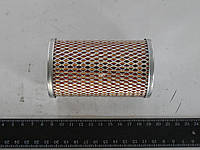 Фильтр масляный SCANIA 2 - series, WIX FILTERS 57131E