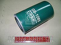 Фильтр масляный ГАЗ_грузовой ГАЗ-3309, BIG ФМ009-1012005