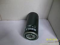 Фильтр топливный ГАЗ_грузовой ГАЗ-3309, Knecht-Mahle KC7