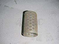 Фильтр топливный ГАЗ_грузовой ГАЗ-331043 Валдай, ГАЗ ОАО 4301-1104027