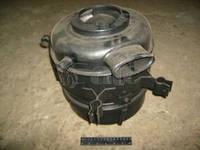Фильтр воздушный ЗИЛ ЗИЛ-131, OIL RIGHT 131-1009010