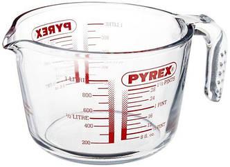 Мерный стакан PYREX CLASSIC (1 л)