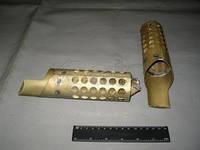 Фильтр трубы наливной (пр-во АвтоКрАЗ) АвтоКрАЗ Холдинговая Компания 256Б-1101065-03