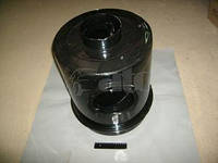 Фильтр воздушный МАЗ МАЗ-5551, Беларусьрезинотехника 238Н-1109010-20