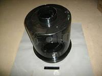 Фильтр воздушный МАЗ МАЗ-6303, Беларусьрезинотехника 238Н-1109010-20
