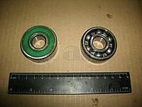 Фильтр масляный УРАЛ УРАЛ-375, Завод упорных подшипников, г.Курск 8102