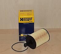 Фильтр масляный AUDI A2, HENGST E19HD83