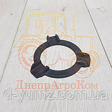 Кольцо упорное ЮМЗ  | пр-во Украина | 75-1604084-А1