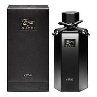 Женская парфюмированная вода Gucci Flora by Gucci 1966 (Гуччи Флора Бай Гуччи 1966)