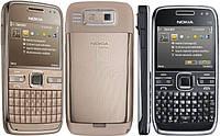 Корпус для Nokia E72, оригинал