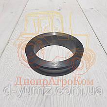 Кольцо упорное ЮМЗ выжимной муфты | пр-во Украина | 36-1604067А