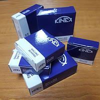 Подшипник 6003-2RS*KINEX, 180103