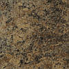 Столешница Luxeform Гранит золотой (S056/L) 4200 / 600 / 28