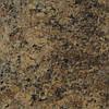Столешница Luxeform Гранит золотой (S056/L) 4200 / 600 / 50 облегчённая ДСП