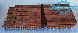 Промені мотовила жатки СК-5 Нива (комплект 12шт) 54-90036-01