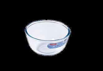 Миска PYREX CLASSIC (0.5 л) 14 см